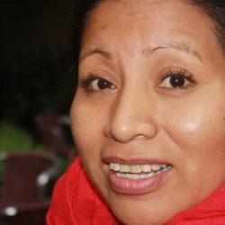 Teodora Vásquez: empresonada 10 anys per avortament involuntari a El Salvador