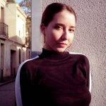 En defensa d'Anna Pacheco